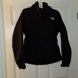 Northface Hi Vent womens medium coat jacket